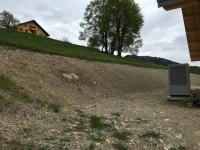 paysagiste vallée verte